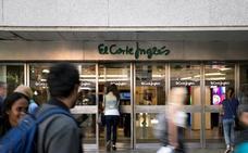 Rebajas en El Corte Inglés por el Black Friday: cientos de productos que van a arrasar