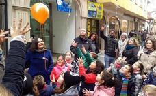7 'planazos' para hacer con tus hijos este fin de semana en Granada