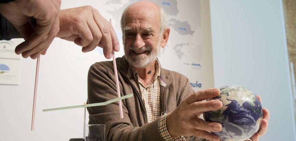 250 divulgadores científicos se reúnen este fin de semana en el Parque de las Ciencias de Granada