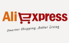Black Friday en AliExpress: ofertas y descuentos online en móviles, iPhone y tecnología