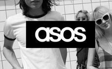 'Black Friday' en Asos: grandes descuentos en ropa en todo su catálogo