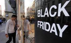 Todos los chollos del Black Friday: lo mejor de Amazon, Media Markt, El Corte Inglés o Carrefour