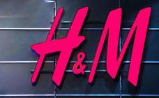 Black Friday en ropa: 5 gangas y descuentos de H&M este 'Black Friday'
