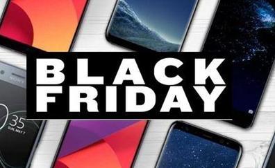 Los 6 'ofertones' del Black Friday de Media Markt que triunfan