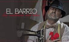 Agenda de ocio en Granada el fin de semana: El Barrio, musicales, magia y teatro