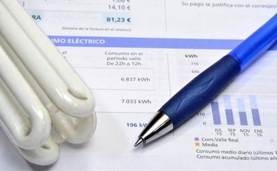 Casi un millón de familias se acogen al bono social eléctrico