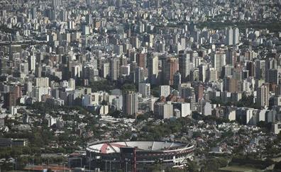 River-Boca, gloria o humillación en la Copa Libertadores