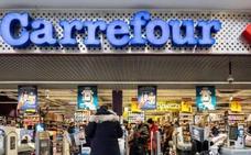 Las gangas del Black Friday en Carrefour para el sábado y el domingo