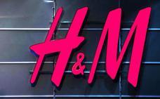 Chollos en moda para el Black Friday: las ofertas de H&M, Cortefiel y Mango para este fin de semana