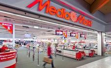 Más ofertas de Black Friday en Media Markt el fin de semana: los chollos disponibles