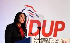 Gibraltar y los unionistas se unen y se separan ante el 'brexit'