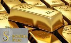 Los secretos de la joyería en oro