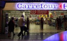 Carrefour lanza descuentos de hasta el 70% en el Cyber Monday: catálogo de ofertas