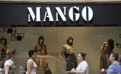 Las gangas del Cyber Monday en Mango, H&M y Cortefiel: ofertas en ropa y y calzado