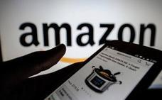 7 chollos del 'Cyber Monday' de Amazon