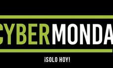 10 ofertas irresistibles de Carrefour en el Cyber Monday: productos al 50%