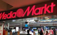 Ofertas de hasta el 50% en el Cyber Monday de Media Markt: sus mejores rebajas