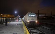 Europa abre investigación por el aislamiento ferroviario de Granada y el destino de los fondos del corredor Mediterráneo