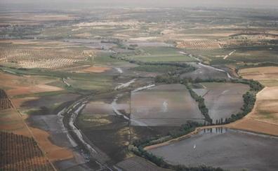 El TSJA suspende el contencioso de la mina de Aznalcóllar hasta que se resuelva la causa penal