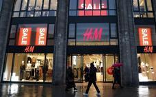 H&M anuncia el cierra de su marca Cheap Monday y despedirá a 80 empleados