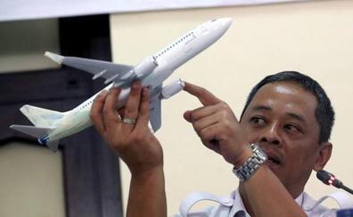 El avión de Lion Air que se estrelló jamás debió despegar