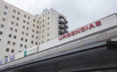 Trabajadores de Urgencias se reunirán en marzo en Jaén en un congreso andaluz