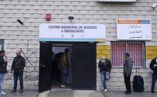 Abiertos 12 albergues de la red provincial de Jaén para atender a temporeros de la aceituna