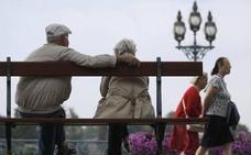 El Gobierno obligará a los bancos a devolver el dinero del fraude de las pensiones