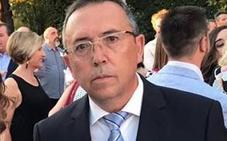 Los caseteros eligen a Claudio Rodríguez como presidente