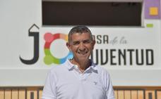 «La pista de 'skate park' ha sido una revolución en toda la provincia»