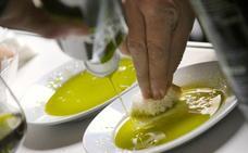 Empieza el tercer mes de campaña con los precios del aceite virgen extra por encima de los tres euros por kilo