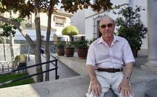 El alcalde de Ogíjares pide «una solución» para unas viviendas protegidas ocupadas, un foco de «inseguridad» en el centro