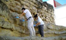 Iberos: escultores y constructores