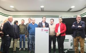 Sánchez Teruel: «Hemos vivido un retroceso sin precedentes, tenemos que reflexionar»
