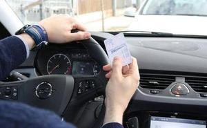 Los 7 cambios principales para sacarte el carnet de conducir en el año 2019