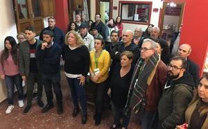 El PSOE logra una ajustada victoria en Motril