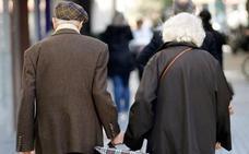 El Gobierno busca la fórmula para incentivar la jubilación activa