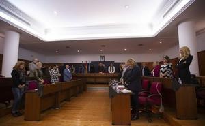Así quedarían las elecciones municipales en los principales ayuntamientos de Granada si se repitieran los resultados del 2D