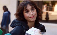 La Audiencia rechaza traer a España la denuncia de maltrato que Juana Rivas puso en 2016