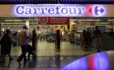 La Policía Nacional alerta del mensaje de 60 euros gratis de Carrefour
