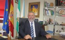 Investigan al alcalde de Albox por presunto extravío de la comunicación de expulsión de Cilus