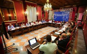 Burgos peleará con Granada por la candidatura a Capital Europea de la Cultura en 2031