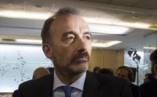 El Supremo rechaza el último intento de apartar a Marchena del juicio del 'procés'