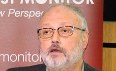 La Fiscalía turca pide la detención de dos colaboradores del heredero saudí por el asesinato de Khashoggi