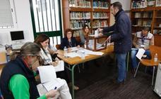 CSIF gana por tercera vez las elecciones sindicales y amplía su representatividad