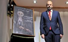 El 'Santo Entierro' presenta ante el público su XXXV Concurso Literario