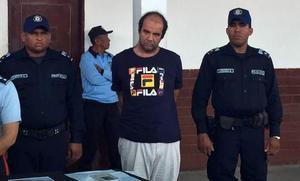 La familia del sacerdote de Motril detenido en Venezuela insiste en su inocencia