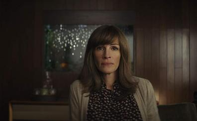 'Homecoming' y 'The Marvelous Mrs. Maisel' parten como favoritas en los Globos Oro