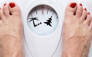 5 consejos clave para no engordar esta Navidad