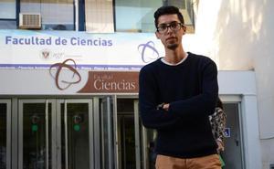 El viaje de Samir: de la miseria de una favela a ser doctor por la UGR